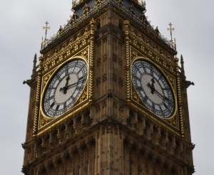 london-england-big-ben-close-up