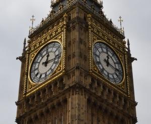 london-england-big-ben-close-up