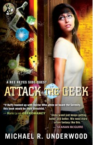 Attack the Greek_3