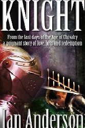 knight_cover