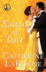 knight-of-love