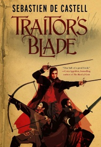 Traitors-Blade-cover