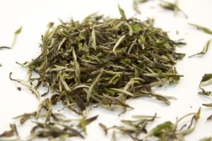 white-tea-baimudan-leaves_master 2