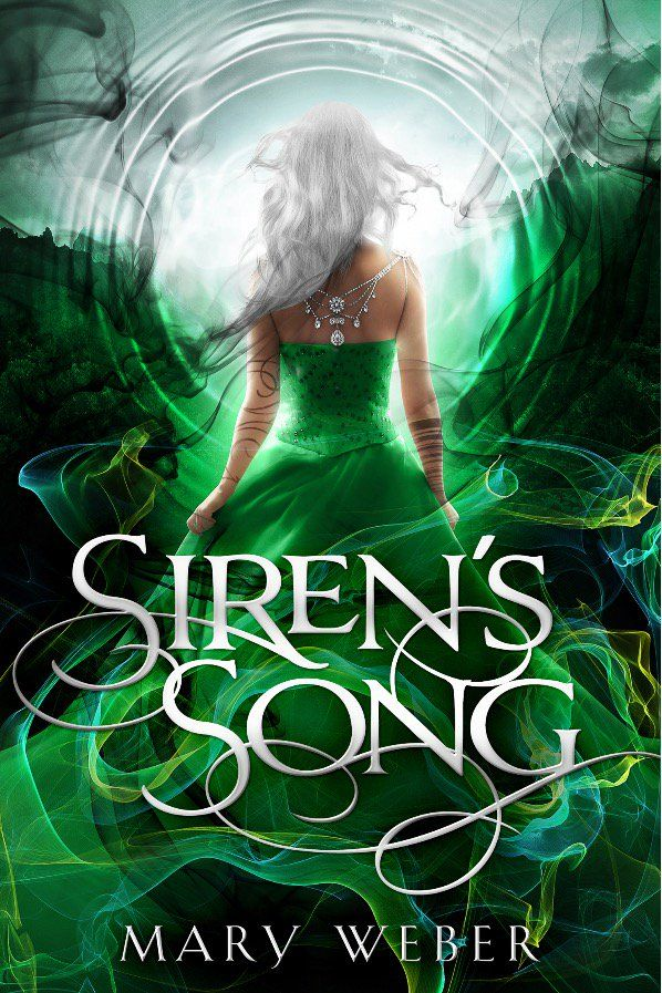Sirens-Song-Mary-Weber